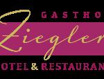 Restaurant Hotel Gasthof Ziegler | Speisen und Getränke | Michael Ziegler Küchenchef