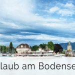 Bodensee Hotel Gasthof Ziegler in Lindau