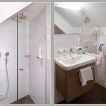 Doppelzimmer Komfort 18m² Hotel Ziegler